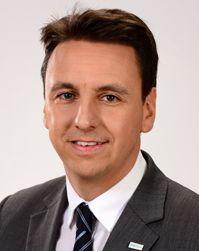 Mag. Markus Hinterberger, Leiter Veranlagung der VKB-Bank