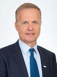 Herbert Arneth