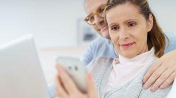 Teaser Pensionskonto