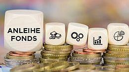 Anleihefonds