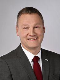 Christian Feicht