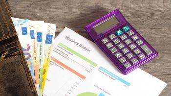 Teaser Haushaltskonto
