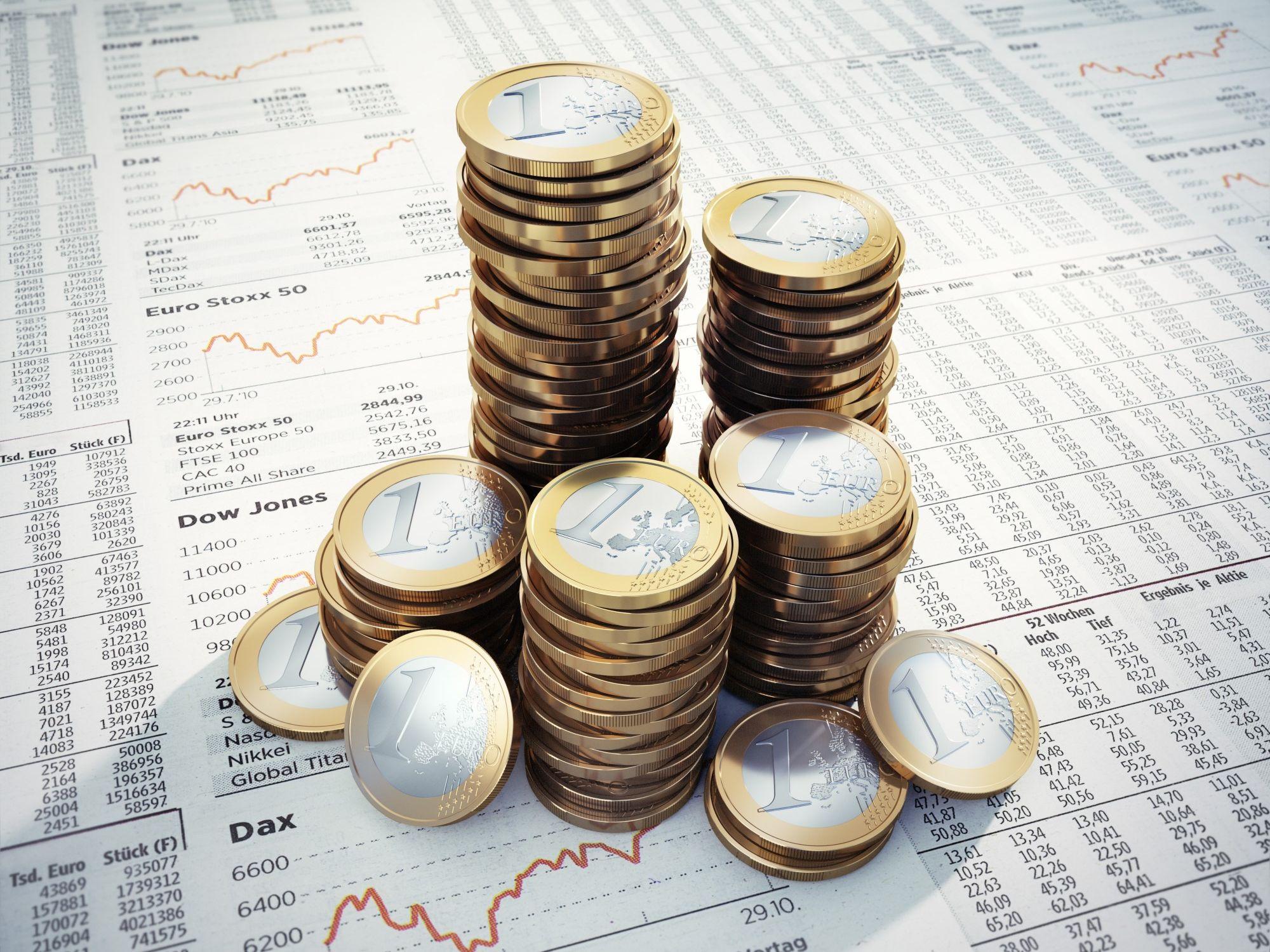Mehr Netto vom Brutto durch Veranlagung vor Steuern