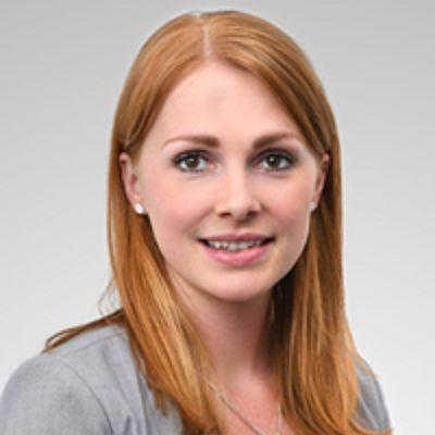 Melanie Mandl