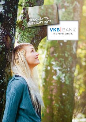 VKB GB 2017 DE
