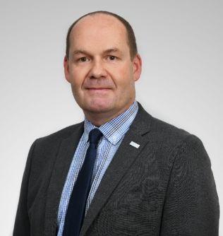 Thomas Sulzberger