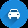 Entnahme bei Führerschein