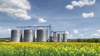 Teaser Investitionsfoerderung Landwirte