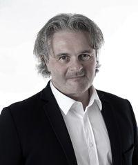 Mag. Dietmar Mascher