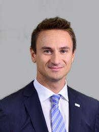 Gerhard Meißl