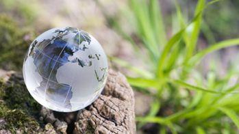 Teaser Nachhaltige Veranlagung