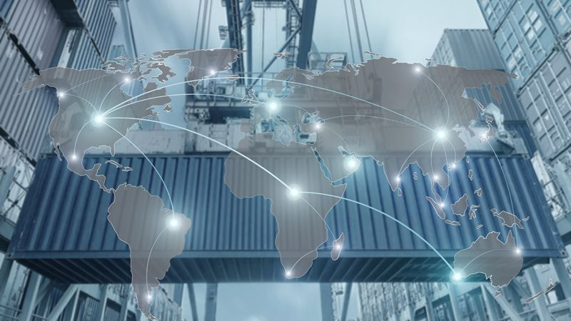 exportfinanzierung exportfondskredit