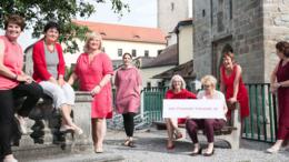 Fraustadt Veranstaltung