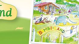 Liste Blogbeitrag bimbi land