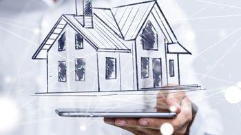 Teaser Eigenheimversicherung