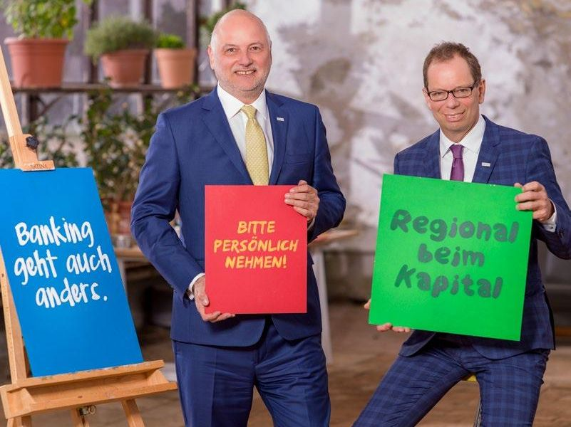 regionalsaprtag vkb bank 2019
