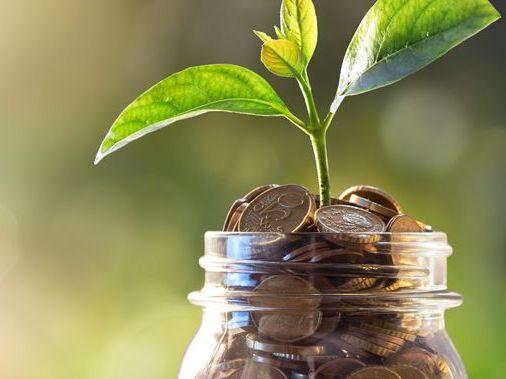 UmweltPlus Sparen
