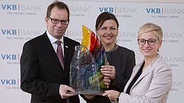 (C) VKB-Bank/rubra