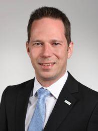 Mag. Wolfgang Kellner