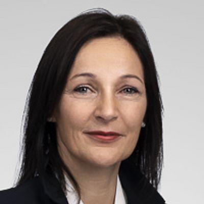 Helene Grimm