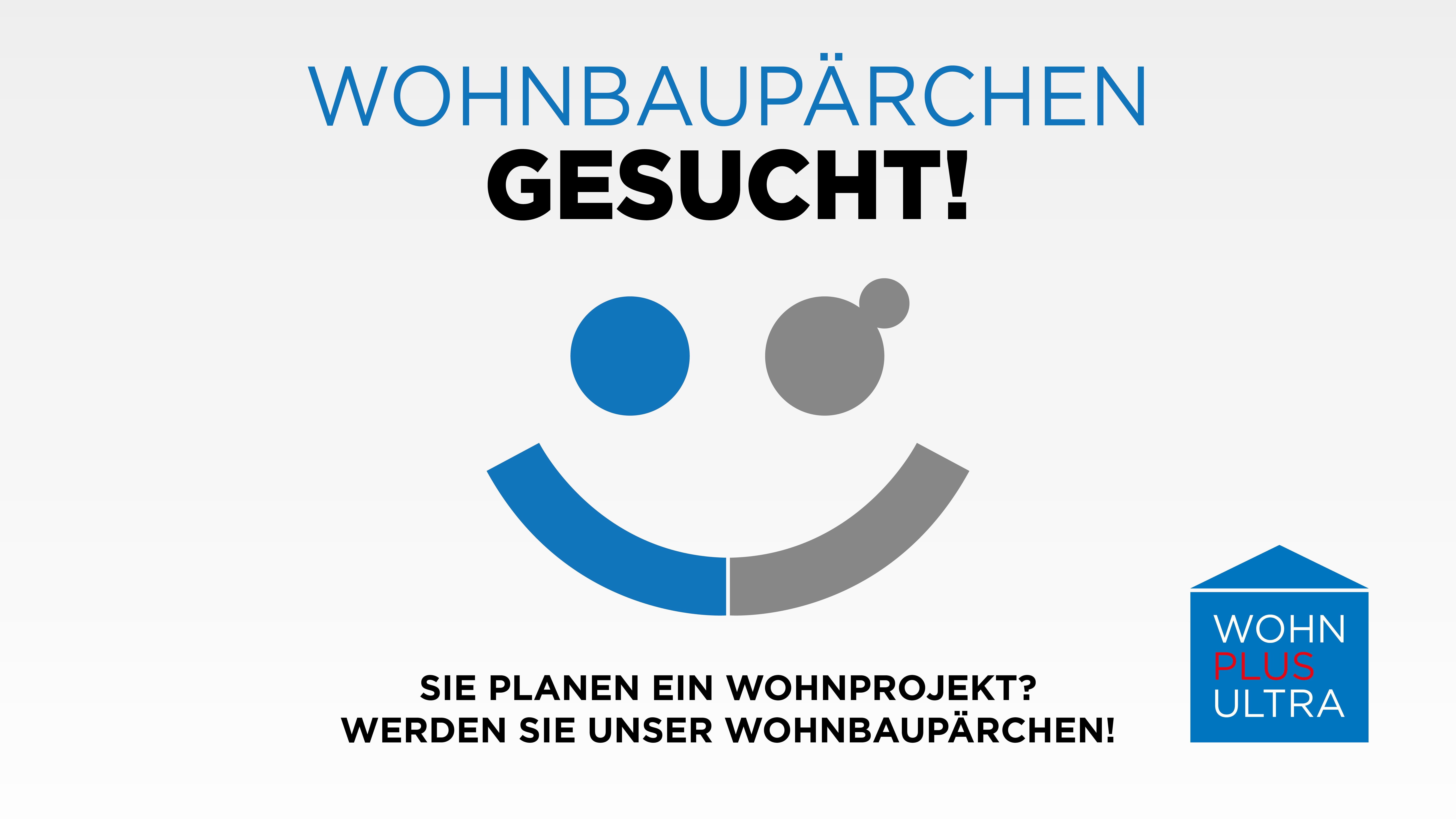 Wohnbaupärchen VKB Bank