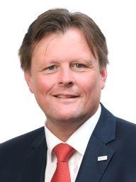 Klaus Oberreiter