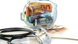 Coronavirus: Tipps für Privatkunden