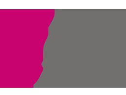 Logo EPS Überweisung