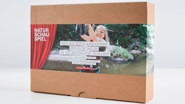 VKB-Naturschauspiel-Box
