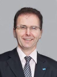 Manfred Reindl