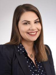 Cristina Horopciuc