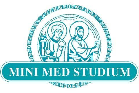 Mini Med