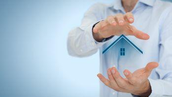 Teaser Haushaltversicherung