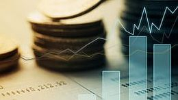 Fonds trend