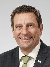 Gerhard Reichl