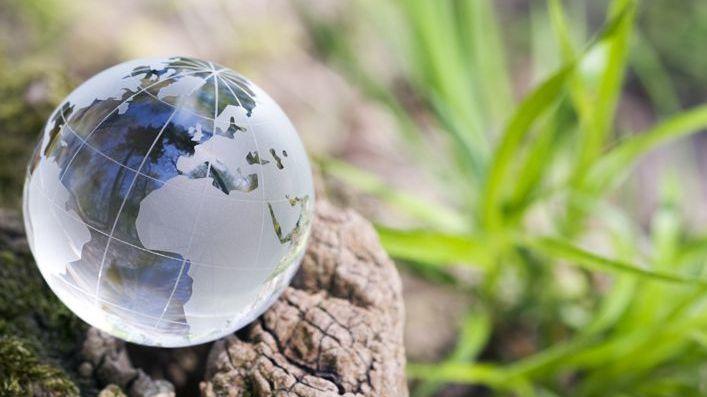 Entdecken Sie Ihre Möglichkeiten nachhaltiger Veranlagung: