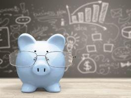 Hat das Sparbuch wegen Inflation und Niedrigzinsumfeld ausgedient? • VKB-Bank