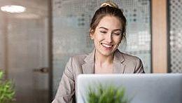 Frauen - die besseren Finanzmanager
