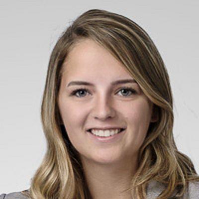 Söllinger Michelle