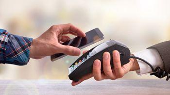 Teaser Mobile Bankomatkarte