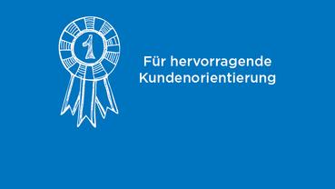 FMVÖ-Recommender 2021
