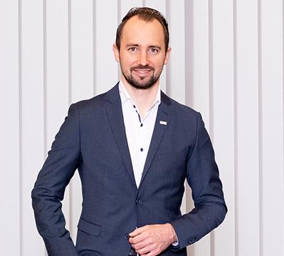 Mag. Markus Auer