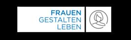 https://www.vkb-bank.at/frauen-gestalten-leben