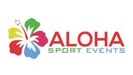 Aloha Sport Events