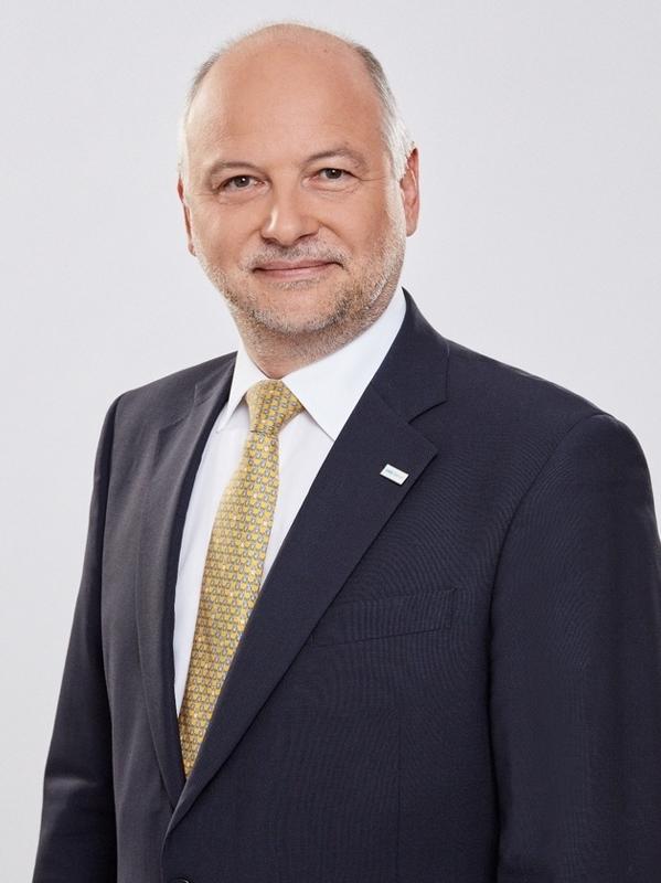 Mag. Alexander Seiler