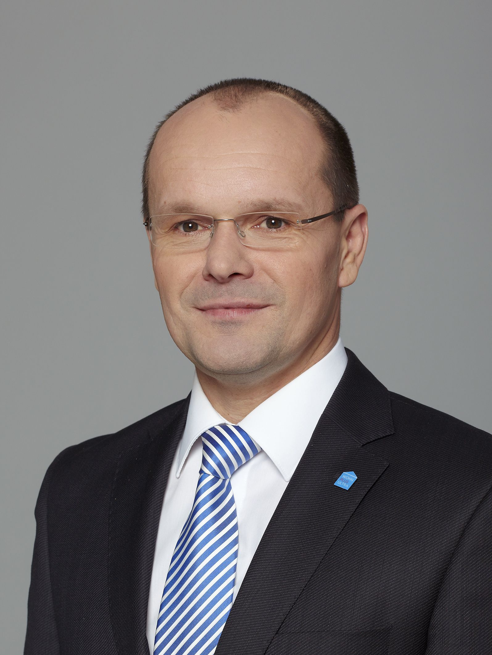 Andreas Höfinger, MBA