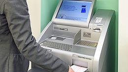 (c) VKB-Bank