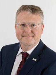 MMag. Stefan Grabner