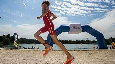 ALOHA Swim & Run Traun, ALOHA Kids Traun und ALOHA TRI Traun