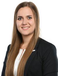 Romana Oberleitner